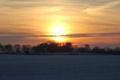 013-Winterland0001